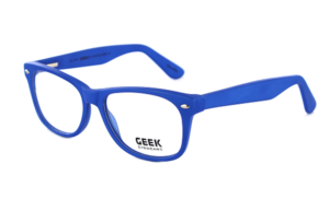 GEEK Eye Wear, Prescription Glasses, Eye Wear