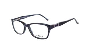 St Moritz, Prescription Glasses, Eye Wear