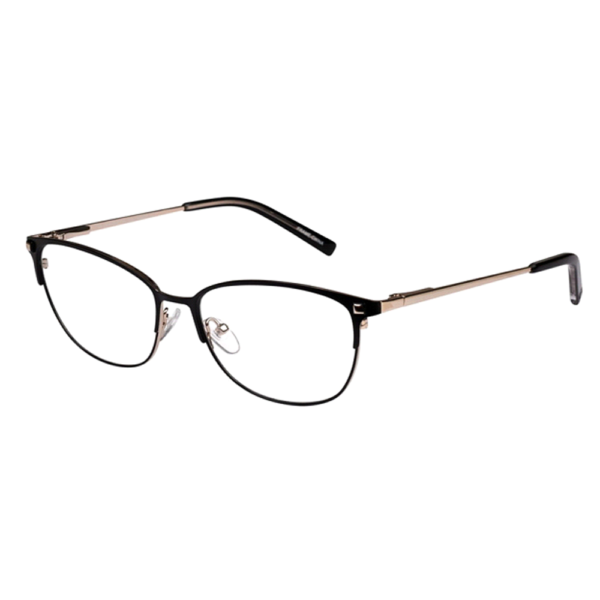 GIanni Po, Prescription Glasses, Eye Wear