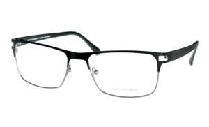 Morris Eye Wear, Prescription Glasses, Eye Wear