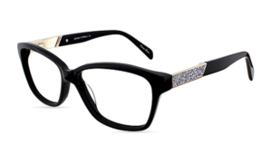 St-Moritz, Prescription Glasses, Eye Wear