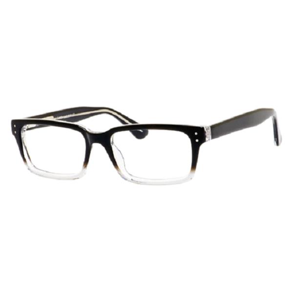 Ernest Hemingway Eye Wear, Prescription Glasses, Eye Wear