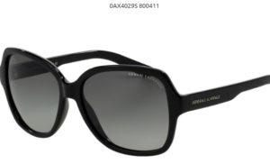 Armani Exchange 0AX4029S-800411-glossy-black
