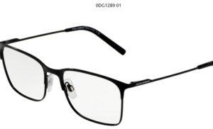 Dolce-Gabbana 0DG1289-01-black