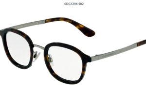 Dolce-Gabbana 0DG1296-502-havana