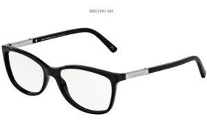 Dolce-Gabbana 0DG1307-501-black