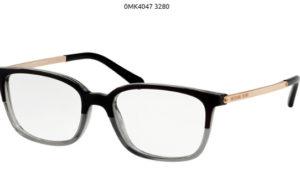 Michael Kors 0MK4047-3280-black-grey