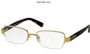 Michael Kors 0MK7008-1044-gold