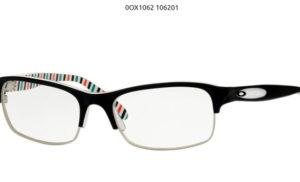 Oakley 0OX1062-01-black