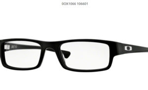 Oakley 0OX1066-01-black