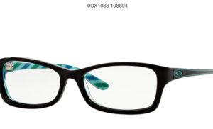 Oakley 0OX1088-02