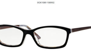 Oakley 0OX1089-02