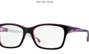 Oakley 0OX1103-06