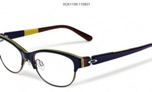 Oakley 0OX1108-01