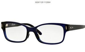 Oakley 0OX1129-04