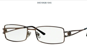 Versace 0VE1092B-1045-light-brown