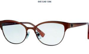 Versace 0VE1240-1396