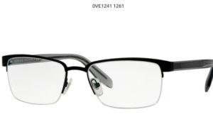 Versace 0VE1241-1261-black-m