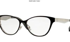Versace 0VE1245-1343