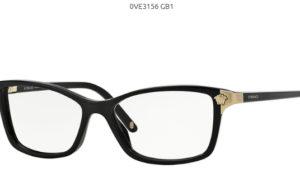 Versace 0VE3156-GB1