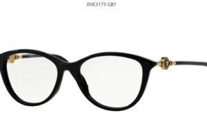 Versace 0VE3175-GB1