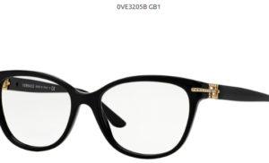 Versace 0VE3205B-GB1