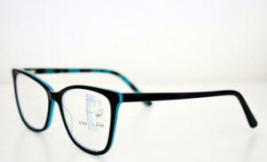VV Reading Glasses F1701a