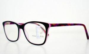 VV Reading Glasses F1702