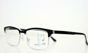VV Reading Glasses JC2092a-m