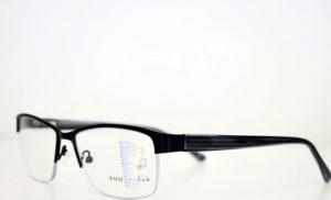 VV Reading Glasses JC7053